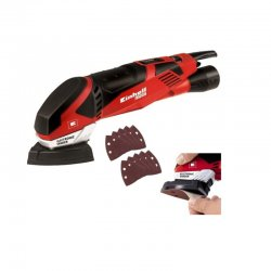 EINHELL ΤΡΙΒΕΙΟ ΔΕΛΤΑ 200W TE-DS 20E - 4464250